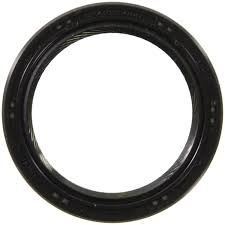 mitsubishi rvr engine mitsubishi rvr engine crankshaft seal kit replacement felpro