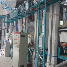 rice grading machine rice grading machine suppliers and