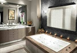 bathroom free 3d best bathroom design software download now free bathroom design software best beautiful fice virtual www