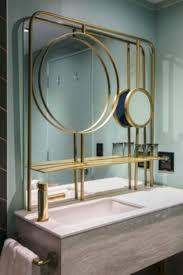 public bathroom design viac ako 25 najlepších nápadov na pintereste na tému public