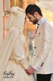 turkish wedding dresses a collection of islamic wedding gowns with wedding days are