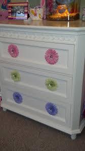 Dresser Bedroom Furniture by Furniture Mesmerizing Your Room With Dressers Bedroom Furniture
