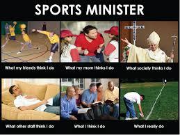 What Society Thinks I Do Meme - 16 memes that explain what christians really do churchpop