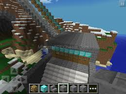 Minecraft Usa Map by Epic Cinema Theater Map Mcpe Maps Minecraft Pocket Edition