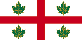 Christian Flag Images File Anglican Church Of Canada Flag Svg Wikimedia Commons