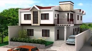 100 Home Design 3d Pour Mac Amazon Com Home Designer