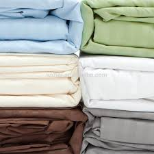 100 cotton bed sheets 100 cotton bed sheets suppliers and