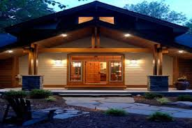 contemporary craftsman house plans amazing modern craftsman style house plans photos best idea home