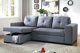 3 pc convertible sectional sofa bed with storage u2013 forsalefla