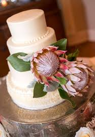 74 best native cake toppers images on pinterest cake toppers