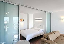 cloison amovible chambre enfant cloison amovible chambre enfant avec cloison amovible cloison