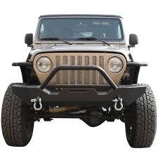 jeep chrome 97 06 jeep wrangler tj vertical overlay billet grille chrome 7pc
