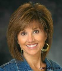 shaggy haircuts for women over 40 23 best hair styles images on pinterest hairstyle short short