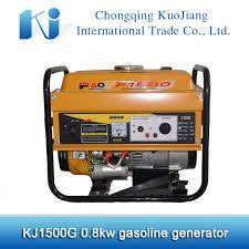mini watt generator mini watt generator suppliers and