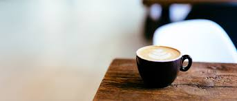 espresso coffee canberra coffee company canberra coffee supply and training