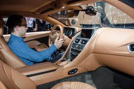 aston martin cars interior db 11 recherche google car interiors pinterest aston