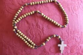 franciscan crown rosary catholic the special the franciscan crown