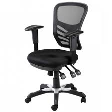 Office Furniture Promo Code by Ideas Staples Desk Chairs Staples Com Rewards Staples Office