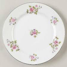 144 best shabby chic dinnerware pieces images on pinterest
