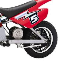 motocross bikes on ebay razor mx350 dirt rocket 24v electric toy motocross motorcycle dirt