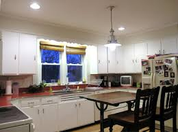 what are can lights dover projects recessed kitchen lighting design installation