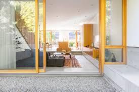 door design windows doors and more seattle cool ideas for