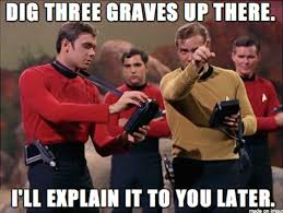 Funny Nerd Memes - star trek memes so nerdy they re actually funny 41 pics