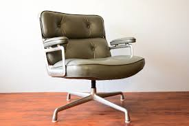 Herman Miller Armchair Renew Old Vintage Herman Miller Chairs All Home Decorations