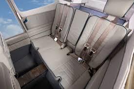 Aircraft Upholstery Fabric Oregon Aero Aircraft Interior Services