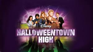Home Design Shows On Youtube Halloweentown Youtube