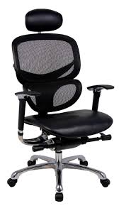 Chairs For Posture Support Posture Support For Office Chair 96 Inspiration Ideas For Posture