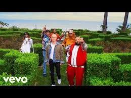 download lagu im the one dj khaled i m the one fasta remix ft justin bieber chance the