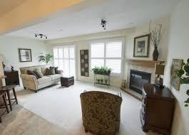 how to decorate a new home new build interior design ideas best home design ideas sondos me