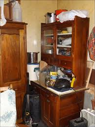 kitchen napanee cabinet hardware hoosier cabinet with glass