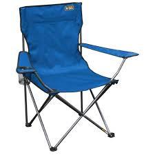 Baby Camping High Chair Chairs U0026 Folding Tables Foldable Chairs Foldable Tables Academy