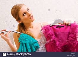 dresses to wear on new years image of pretty thinking wat dress to wear on new year