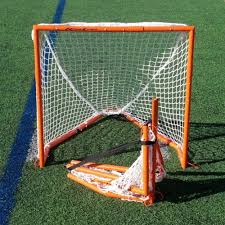 backyard lacrosse goal outdoor goods
