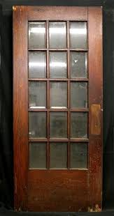 Salvaged French Doors - vintage french doors salvage french doors architectural salvage