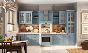 7 answers what is the most popular color choice for kitchen