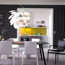 Retail Store Lighting Fixtures Modern Lighting For All Rooms At Interior Deluxe
