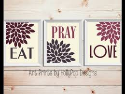wall art designs kitchen wall art diy metal pictures suitable for