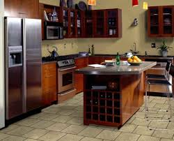 kitchen curious tile kitchen island ideas gorgeous kitchen tile