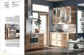 accessoire de cuisine ikea meuble de cuisine cuisine le dantec unique accessoire meuble