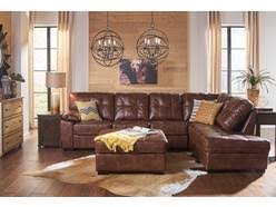 Sofas Badcock More - Badcock furniture living room set