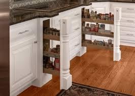 kitchen cabinet storage home interior design living room