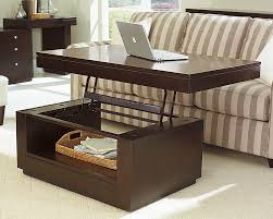 rectangle lift top coffee table interior amazing lift top side table 28 coffee with storage lift