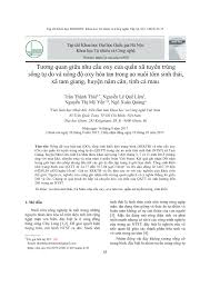 PDF Opportunities and Constraints in Marine Shrimp Farming