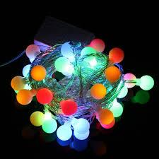 Christmas Patio Lights by Online Get Cheap Solar Powered Patio Lights Aliexpress Com