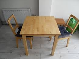 ikea norden table for sale ikea norden table birch furnish your family room with measurements