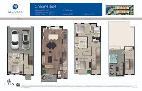 westshore village townhomes for sale in tampa fl